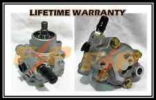NEW Power Steering Pump 21-5428 For 02-06 Infiniti Q45 4.5L LIFETIME WARRANTY
