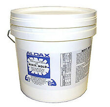 Aldax Minit Mold for Life Casting 900gm
