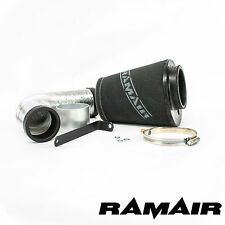 BMW Z4 2.5i 192BHP 2003  RAMAIR Induction Filter Kit LIFETIME WARRANTY