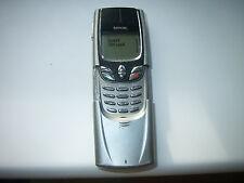 Nokia Tipo NSB-6NY Modelo 8890