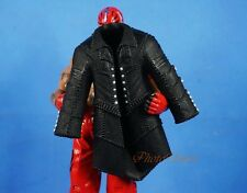 Mattel WWE Wrestling Action Figur Elite Accessories The Miz Jacket K1037_U