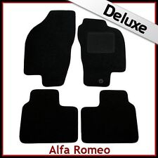 Alfa Romeo 156 Sportswagon Tailored LUXURY 1300g Car Mat