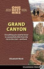 One Best Hike: One Best Hike: Grand Canyon : Everything You Need to Know to...