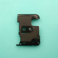 Genuine Camera lens glass cover bezel flash antenna module For Nokia Lumia 620
