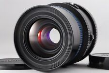 Near MINT Mamiya M 75mm 3.5 L Lens for RZ67 From Japan a405