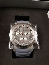 Porsche Design Driver's Selection Classic 911  Chronograph Uhr Neu Ltd Ed No1157