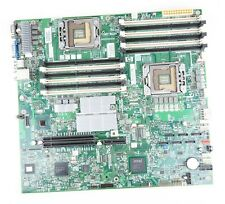 HP Proliant DL180 G6, Server Mainboard / System Board - 507255-001