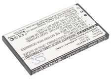 UK Battery for Nokia 6600f BL-4CT 3.7V RoHS