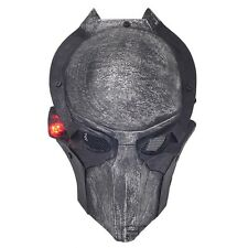 Paintball Airsoft Full Face Protection Alien Vs Predator Mask Cosplay Prop A800
