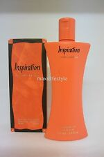 *Charles Jourdan - Inspiration EdT Spray 30ML + Shower Gel 150ML  Neu & OVP*