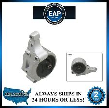 For 1993-1996 Altima 2.4L Engine Mount New