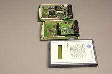 Automaten Seitz CPU3000 PLA10831 AMD Elan SC400 Steuerplatine Industrie-PC