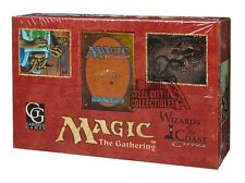 Magic The Gathering Fallen Empires Booster Box