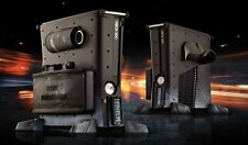 Calibur 11 Battlefield 3 Armored Xbox 360 Slim CASE Vault by Calibur BRAND NEW