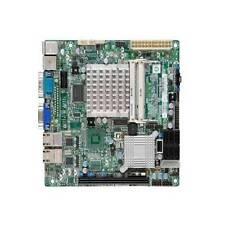 SuperMicro X7SPA-H Bulk Pack MB FULL MFR WARRANTY