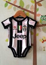 Juventus FC Baby Jumper 100% Cotton 16-17 Season