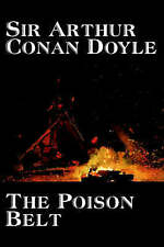 The Poison Belt, Doyle, Sir Arthur Conan, Good, Paperback