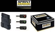 CENTRALINA SPRINT BOOSTER PEDALE GAS Ford Fusion 2005   - SBDD601