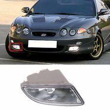 Front Fog Light Lamp RH Assy for OEM Parts Hyundai 1999-2001 Tiburon