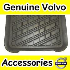 Genuine Volvo XC90 Rubber Floor Mats