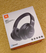 JBL E55BT Wireless Headphones BRAND NEW  + FREE postage