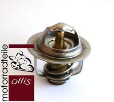Original Honda Thermostat für CB 600 F - Bj.98-06 - NEU!!