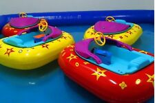 Bumper Boat  UK Supplier In stock NOW