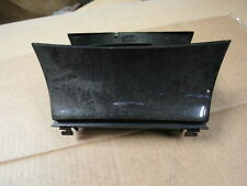 MERCEDES E CLASS W211 AVANTGARDE FRONT INTERIOR STORAGE BOX ASHTREY A2116802852