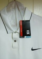 Tiger Woods Nike Golf Polo Shirt: Large (NWT - $105.00)