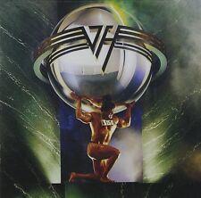 Van Halen - 5150 (1995)  CD  NEW/SEALED  SPEEDYPOST