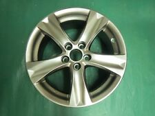 "LEXUS 18"" IS250 IS350 2011 2012 2013 HYPER REAR OEM WHEEL RIM FACTORY 74239"