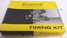Evergreen Engine Timing Kit TK2000 Toyota Pickup 4Runner 85 - 95
