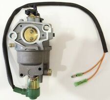 Champion Power EQPTMNT Generator Carburetor- 11HP 41570 100219 7500 9375 9500
