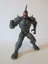 Marvel legends Spider-man classic Ultimate Rhino 6 inch action figure