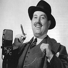* THE GREAT GILDERSLEEVE (OTR) OLD TIME RADIO SHOWS * 513 EPISODES on MP3 DVD *
