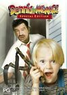 Dennis the Menace 10th Anniversary Edition DVD R4