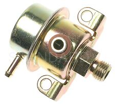 Standard PR61 NEW Fuel Injection Pressure Regulator FORD,MAZDA *1991-1998)