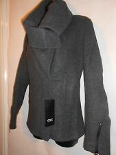 New CNC Costume National wool jacket IT42  RRP £449