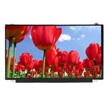 "New 15.6"" LCD LED Screen for AUO AU Optronics B156XW04 V.5 WXGA HD Loptap Glossy"
