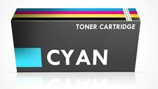 TN38C Compatibile Cartuccia Toner Ciano Brother HL4570CDW 9270 Stampante Laser