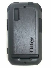 New OtterBox Commuter Series Case for Motorola Photon 4G - MOT4-PHTN4-20-E4OTR