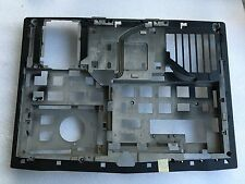 Dell Alienware M14x R2 Base Inferior Chasis Negro Mate-P/n: 0gx62j