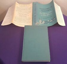 1966 ALLEGORICAL IMAGERY Hardcover Book by ROSEMOND TUVE 1st Edition
