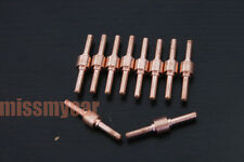 50pcs new plasma cutter cutting PT-31 Extend Electrodes CUT40 (C)