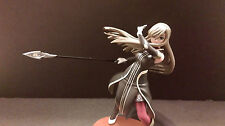 Rare Kotobukiya Tales of the Abyss Tear Grants A Normal Weapon Spear Figure