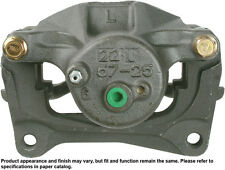 19-B2580 Toyota Celica 2000 2001 2002 Caliper Front Left - No Core Charge !