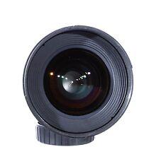 Walimex pro 24mm f1.4 per Nikon