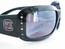 South Carolina Gamecocks Womens Sunglasses USC 4 JT