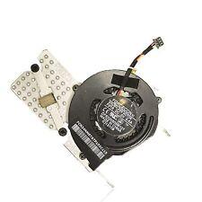 HP Mini Ventola 210-1000 210-1000VT 210-1010NR 2102 CQ10 110 FAN con