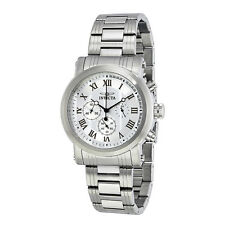 Invicta Specialty Chronograph Mens Watch 15211